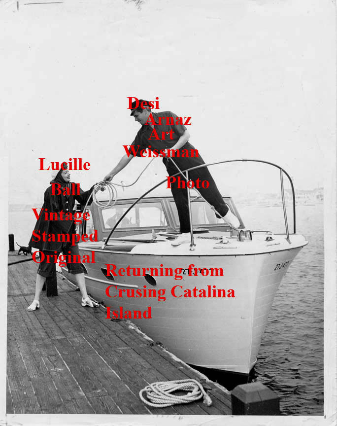 boat44.jpg